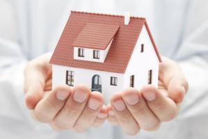 assurance-habitation1