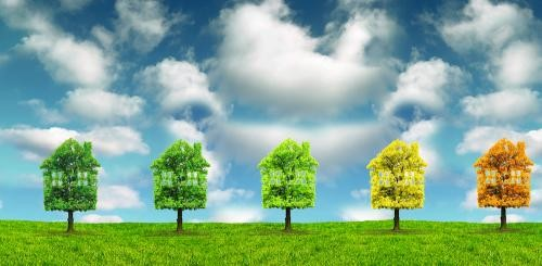 pourquoi-investir-energies-vertes